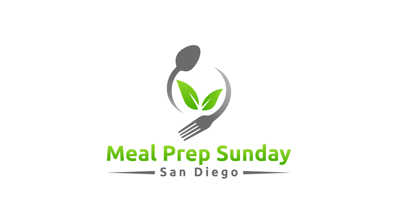 Best San Diego Food Delivery